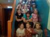 photo_00026