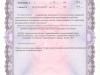 Лицензия на медицинскую деятельность_5